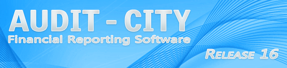 Audit_City_banner_2019