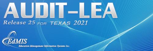 Audit_LEA_banner2021